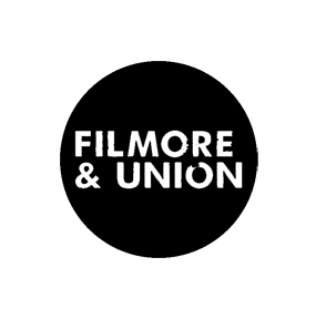 Filmore and Union IT Support