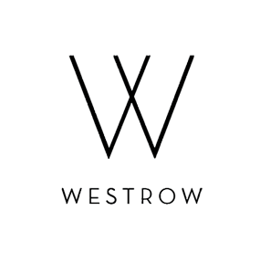 Westrow Hairdressing IT Support