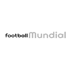 Football Mundial IT Support Aurora Tech Support Leeds, Wetherby and Harrogate