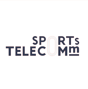 Sports Telecomm IT Support