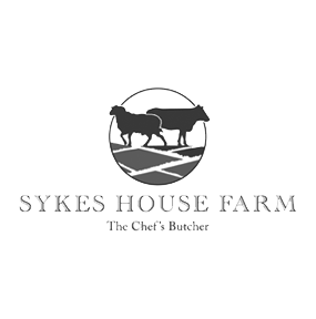 Sykes House Farm IT Support Aurora Tech Support Leeds, Wetherby and Harrogate