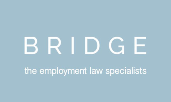 Bridge Employment Law