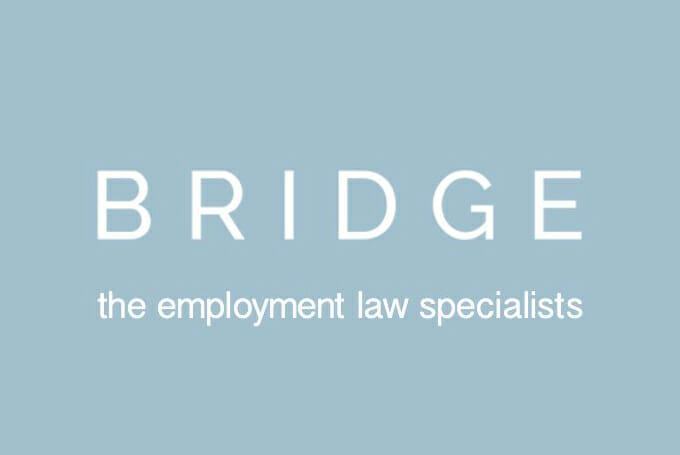 Bridge Employment Law
