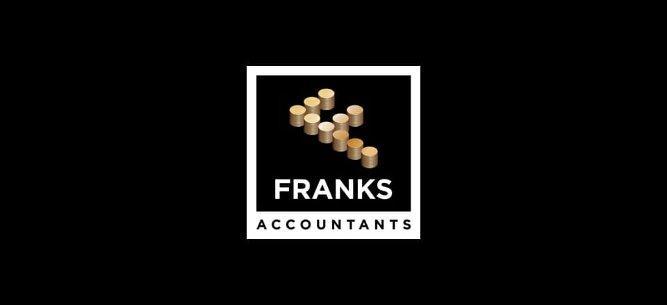 Franks Accountants