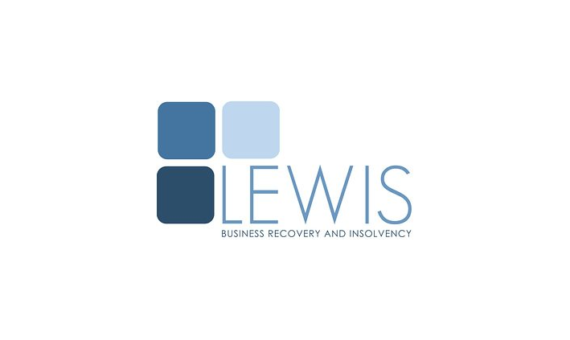 Lewis Business Recovery