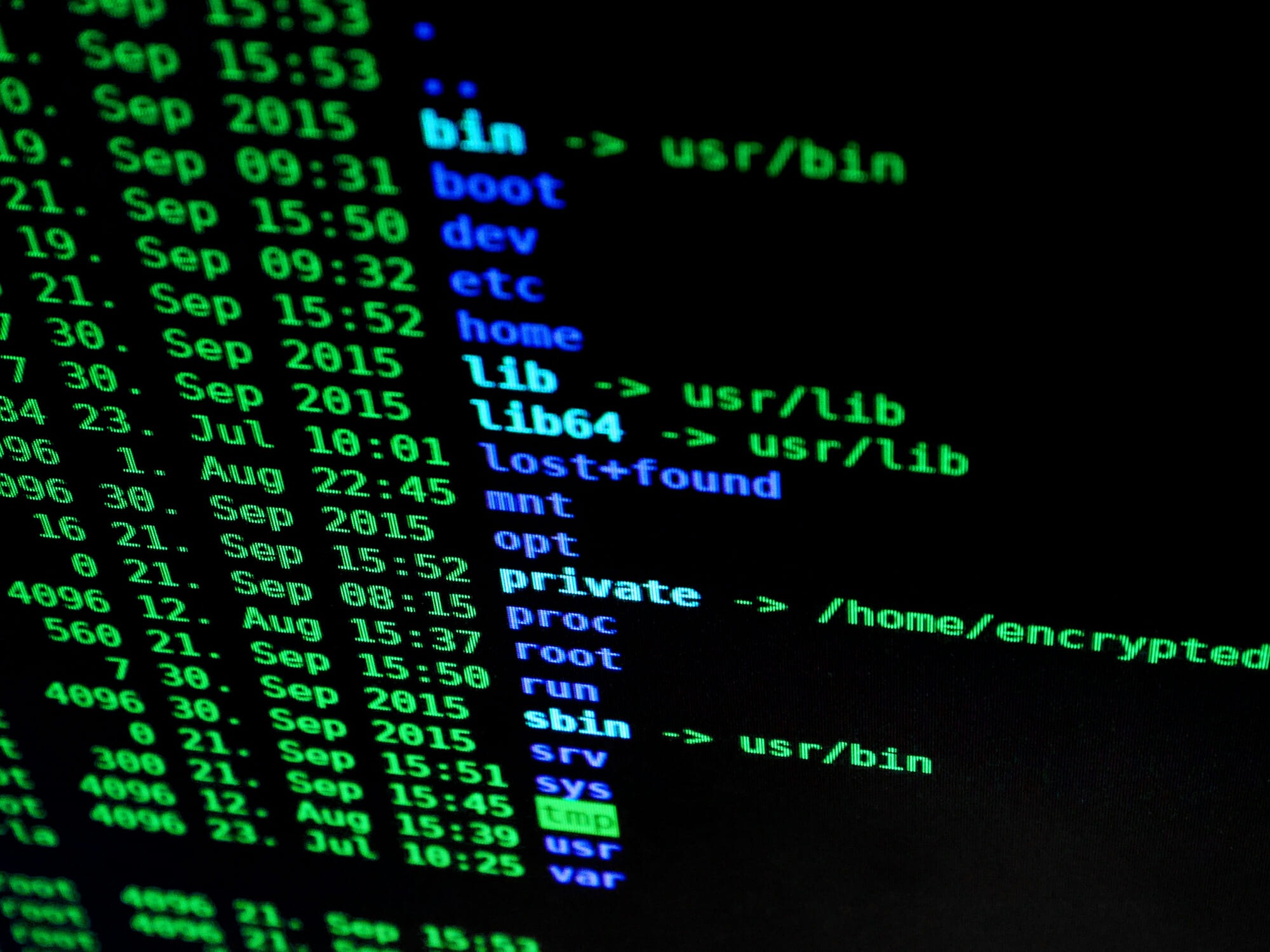 Fines of up to £17m or 4% of turnover for Companies neglecting their security and leaving systems open to cyber attacks