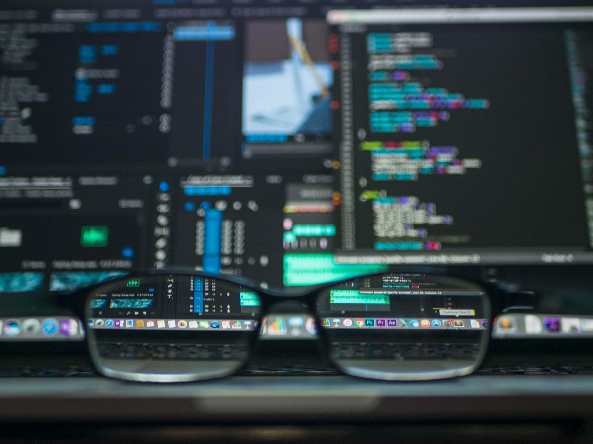 A pragmatists guide to Cyber Security