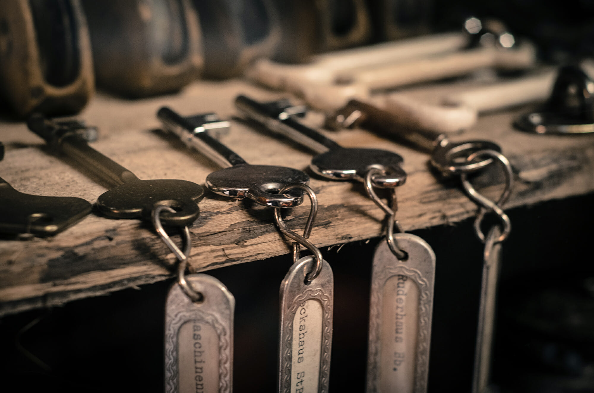 The importance of Encrypting your data