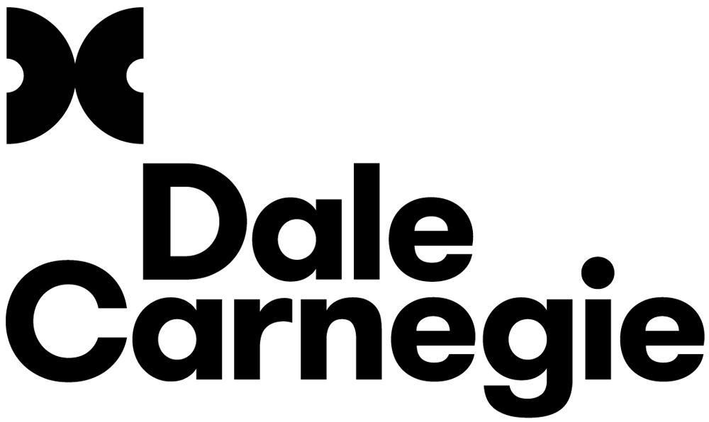 Dale Carnegie Training