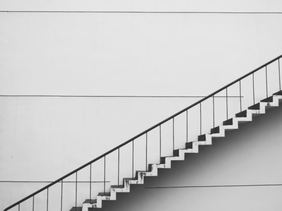 What does your business need to go to the next step?