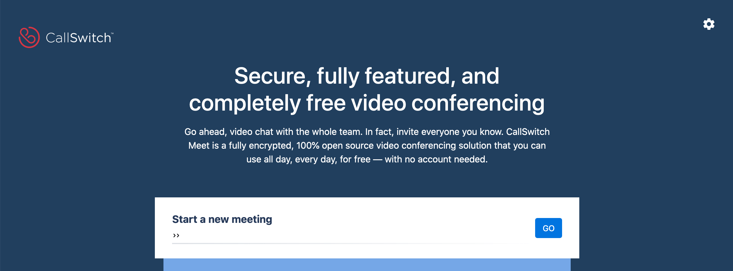 business video conferenceing in leeds, wetherby, york, harrogate and otley