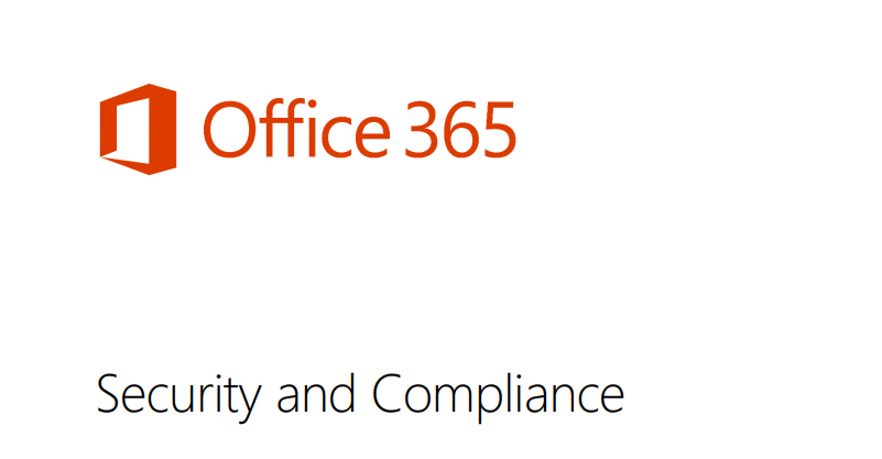 Get Microsoft 365